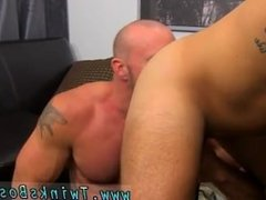 Gay mature daddy sex grandpa movies He's decided to showcase new boy