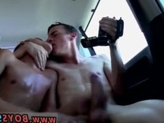 Gay sex time dick movies first time Cruising For Twink Arse