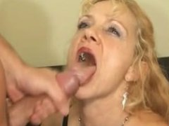 mature cumshot compilation vol 2