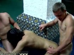Boy boy gay porno movie first time Jacob howls with anguish and elation