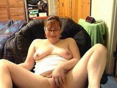 Live Show with Sound: Free Amateur Porn Video 52