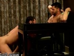 Clip sex gay england first time Swapped sucking ensues with Dominic
