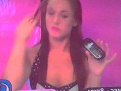 TV Webcam Flex 2