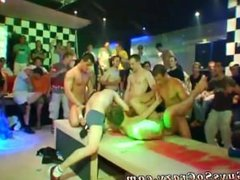 Naked men with a gay sex change movies This masculine stripper soiree is