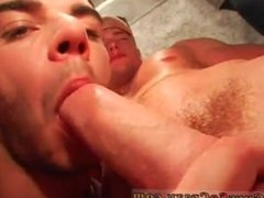 Gay twink blowjob cum in mouth first time Is all that can be said about