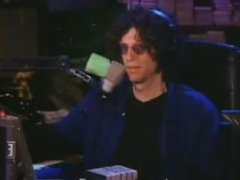 Howard Stern Show - Buffy Tyler & Suzanne Stokes 2005