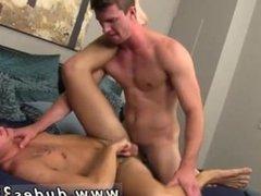 Boy fucks aunt gay porn images Bryan Cavallo Fucks Grant Folt