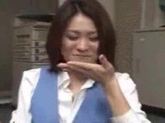 Ryo Tanaka Gokkun