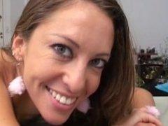Argentina Amateurs 5 - Veronica Hoyos, Anal