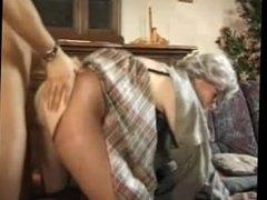 German Mature Granny Fucking Grandson www.hamsterpt87.tk
