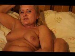 Mom what are You Doing Self Pleasure www.hamsterpt87.tk