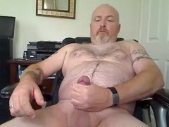 pig dirty daddy cum for you