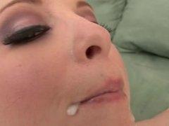 Sunny Lane busty MILF pornstar PMV by DIMECUM