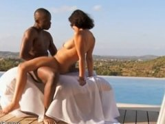 African Lust Revealed