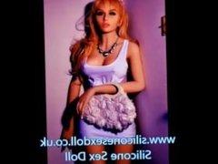sex doll ru