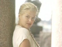 Victoria Silvstedt - Daughters of Eve Vol3 - Age 19