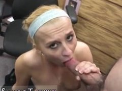 Reality friend fuck mom first time Stealing will only get you fucked!