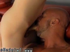 Vocal emo gay porn videos With juicy boners throated to total stiffness