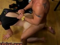 Fingering anal gay porn movies The hunk gives in quickly, shortly feeding