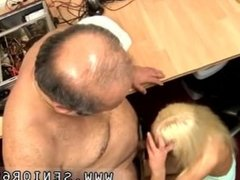 Big tit lesbian milf and hot young So there you are, a qualified computer