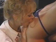 lesbian love 3