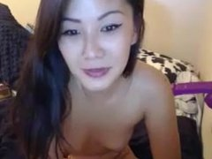 Chaturbate japanese girl Wide Open Pussy Finger Fuck camgirl888.com