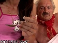 Black angelika pov blowjob Bruce is feeling a tiny under the weather...
