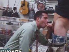 Xxx orgasms anal sex gays men solo toys Public gay sex