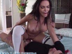 Big Booty Kim K Takes Dick Like A Whore