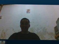 NAS RUDIN MASTURBATION VIDEO