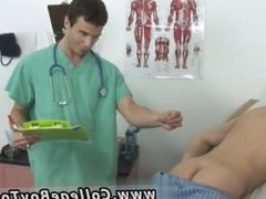 Soccer twins gay twink Today a group of studs stop by the clinic wanting