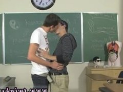 Free download boys vs boys gay sex videos first time During examine