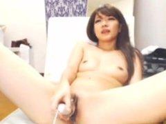 Geniva free sex show