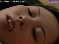 Japanese Salor Uniform Porno Step-Daughter Fuck
