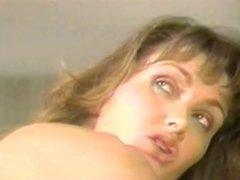 K!ing Tongue Meets An@l Wom@n (1990)