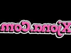 Horny Guy Cum On Mia Khalifa - For More Join Free Xjona.Com