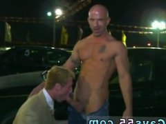 Free tube secure gay sex videos first time So we gave him a deal he