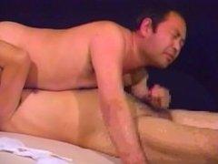 サムソンクラシック - 熟年物語(Japan Mature)
