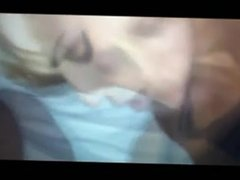 ex gf revenge video