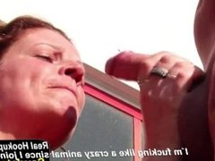 Not Mom and Dad Show Not Her Daughters how to FucK