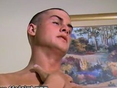 Young hairy dark skin boys gay Give Devon a fill of smokes, a bed, a