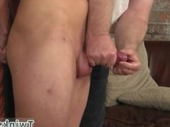 All about the male penis gay first time Casper And His Perfect Cock
