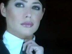 ARGENTAS Pamela D