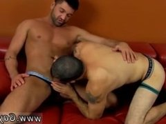 Gay pride nudity sex first time Uncut Top For An Uncut Bottom