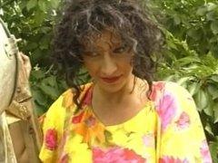 naughty-hotties.net - Curly milf