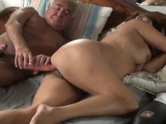 Asian Wife Enjoy Dildo and Cock - more videos on 888camgirls.com