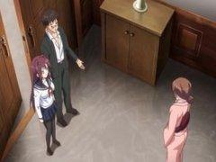 Kowaku no Toki ep.01 (Warning! Gurro scenes) eng sub