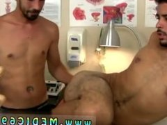 Gay twink tied balls movies His prognosis is to vibrate the assfuck and