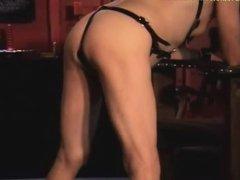 Prostate massage at clips4sale.com