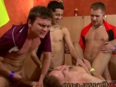 Old man getting massage gay sex naked Watch as Franco Gregorio, that